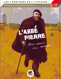 abbe-pierre-1.png