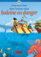 baleine-en-danger.png