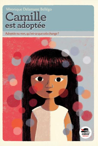 Camille est adoptée