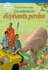 elephants-perdus.png