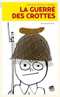 guerre-des-crottes-couv-def.jpg