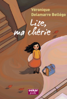 lise-ma-cherie.png