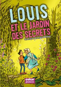 louis-et-le-jardin-des-secrets.png