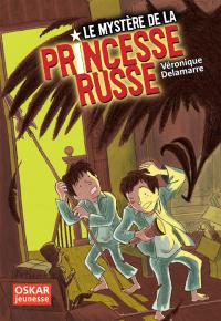 princesse-russe.png