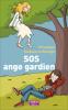 sos-ange-gardien-premiere-couverture.png