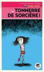 tonnerre-sorciere-t1-couv-1.jpg